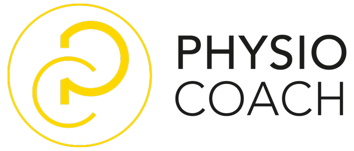 PhysioCoach